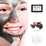 Hydrating_Chocolate_Natural_Shilajit_Face_Mask