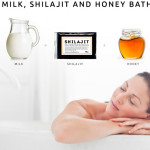 Shilajit_Milk_and_Honey_bath